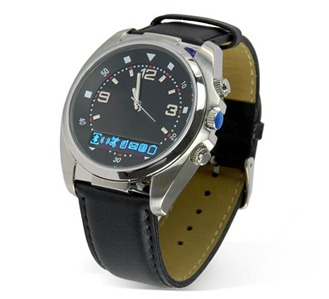 bluetooth-watch_1