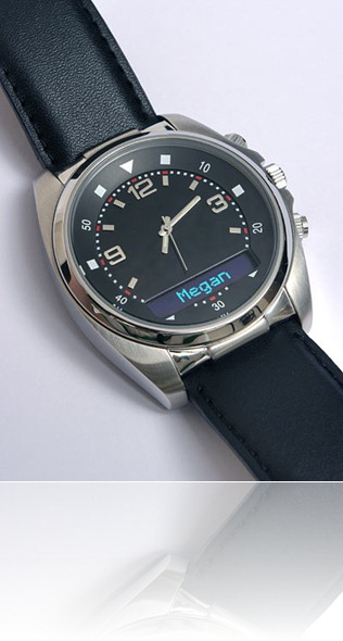 c16c_bluetooth_watch_with_caller_id_front