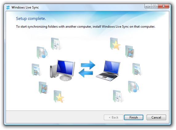 Windows_Live_Sync
