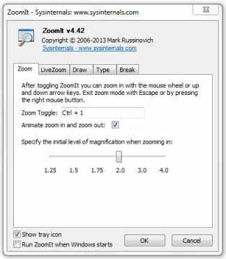 bb897434.ZoomIt_v4.42(en-us,MSDN.10)