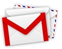 Отримувати поштою