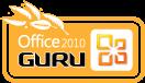 Я - Office Guru
